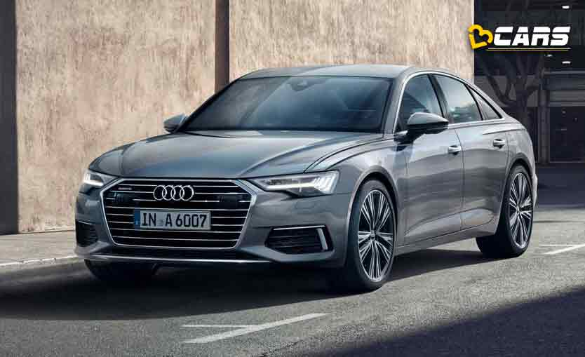 We take a closer look at the #Audi #A6 #dimensions, ground clearance and boot space figures. Click to know more. https://www.v3cars.com/reviews/audi-a6-ground-clearance-tyre-size-boot-space-and-dimensions… @AudiIN #AudiA6 #AudiA6Dimensions #2020AudiA6pic.twitter.com/XjPdQRGXns