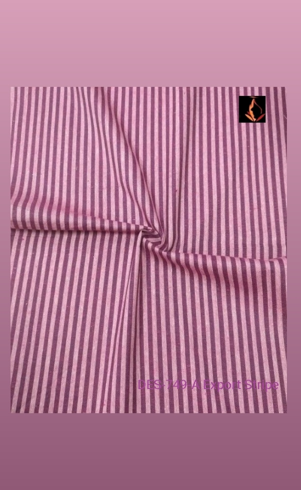 Degain 749 Export stripe febric  one of the best trading product at remtex export  at very low price for more information contact as on -7221000777, 9509000777,7062000777. #shopnow #clothingmanufacturer #designerdresses #makingmemories #likeforfollowers #instalike #likeforlikealpic.twitter.com/xljtft6hiv