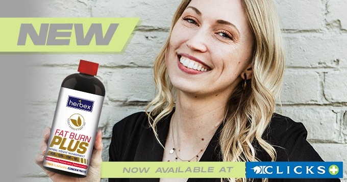 The wait is finally over! Our NEW Herbex Fat burn Plus Concentrate. 🔥💥  Contains THIS powerful blend of 4 actives:  cayenne #pepper #greentea #caffeine #vitaminC  for added immune boost! 🍊  We believe the blend will accelerate your #weightloss & help you reach goals!  / 1of4 https://t.co/chp1kFQX9i