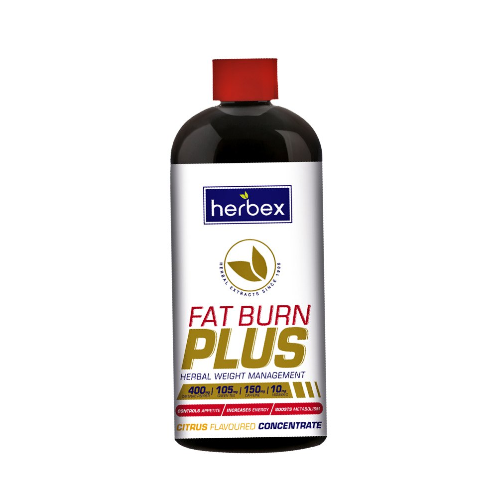 #FatBurnPlus Products and other #Herbex Remedies for your #weightlossjourney are also Available at selected @clicks_sa stores or Online:  Here's more Info:  https://t.co/p189CCEC5G  #herbexshapedme #getslim #starttoday #weightloss  / 4of4 https://t.co/5nEMb996J4