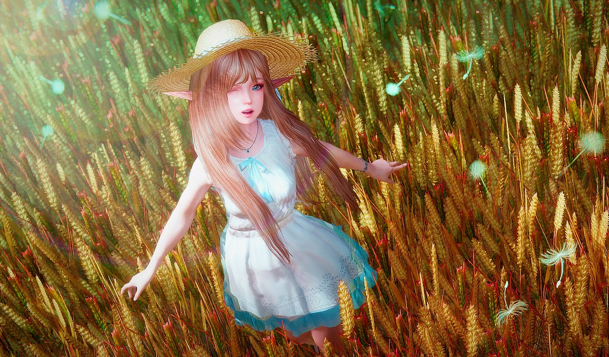 Wheatfield II  This is a old work published on my flickr,actually I have many published works before I come twitter,I'll update them in the future.  https://flic.kr/p/2iqTWdX   #Skyrim #tesv #screenshot #ELF #Gametography #virtualphotography #SnapdragonENBpic.twitter.com/puwNof68mR