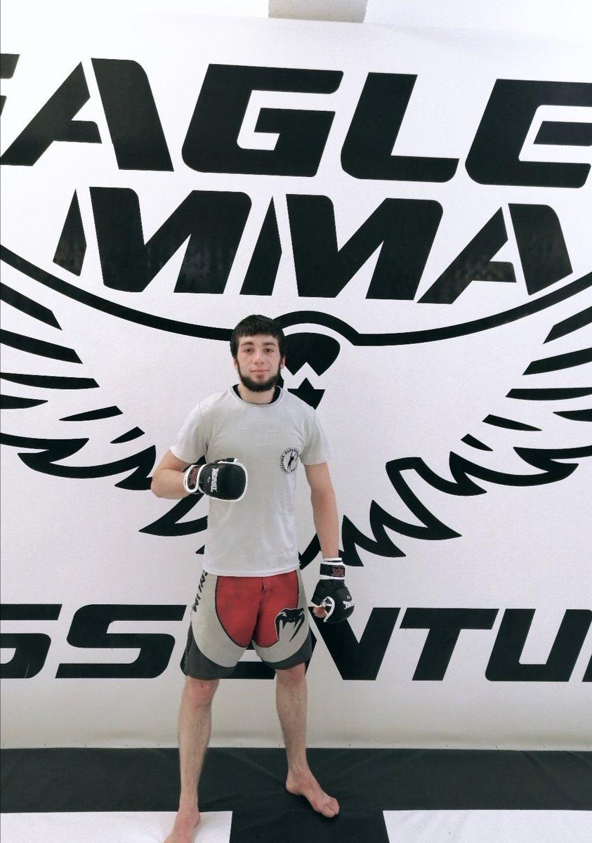 Believe in your dream. Everything will work out 🙌🏻🙌🏻🙌🏻 #boxing #wrestling #bjj #Taekwondo #mma #eaglesmmateam #cuba #адыгэуейуей https://t.co/y2Y9JgThAs