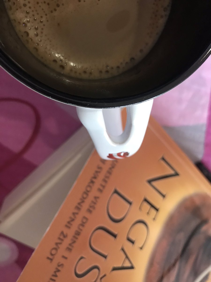 #dobrojutro #goodmorning #morningcoffee #coffeetime #rain #day #happy #happydays #Enjoy #read #Reading #book #booklovers #psychology #Psychotherapy #study #plan #to #have #me #time ☕️📚 https://t.co/9VIc6xoxC1
