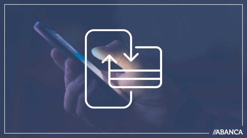 ✅ Comprar solo en webs conocidas. ✅ Revisar que sean seguras. ¿No sabes qué más hacer para comprar online seguro? ¡Creando una tarjeta virtual! Así, le asignas el importe que tú quieras y no tienes que dar los datos de la tuya. http://bit,ly(ABANCA_BancaMóvil https://t.co/GQbQzgO0dt