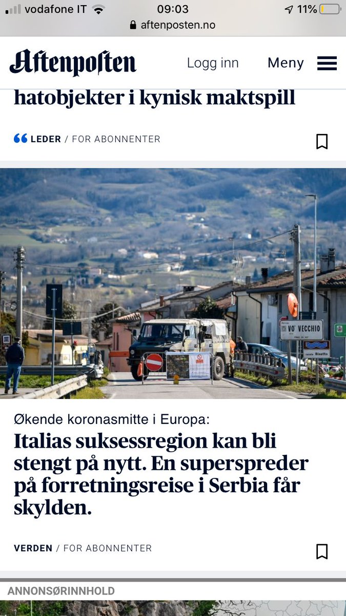 @eirinhurum in #veneto there are currently approx. 300 covid-positive persons over a population of 6 mil. Just 2 in ic. They chase and isolate immediately the few cases they had. Veneto (#italy) is doing better than #germany. And it will continuepic.twitter.com/ijr0mDuYxc