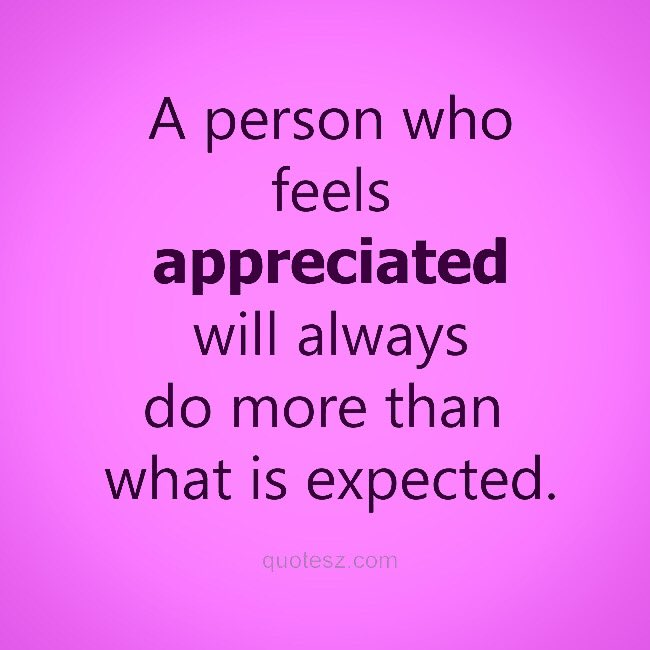 Build value. Show folks that they are appreciated. #appreciation #leadership #team #teamwork #mindset #mindsetmatters #mindfulness #meditation #wellness #wellbeing #fitness #psychology #counselling #counseling #relationships #rockclimbing #climbing #cycling #skate #skateboard https://t.co/QRTORtw2xN