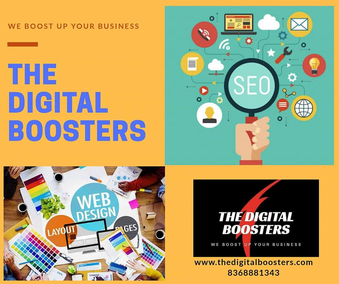 Wants to advertise your business, product or service. #Thedigitalboosters #SEO #SMO #PPC #contentmarketing  #digitalmarketing #digitalindia #godigital #bestsmoplan #bestseoplan #like4like #staysafe #stayhome #onlinemarketing #internetmarketing #dreamers  #goodmorningtuesday https://t.co/tGuTHVHktc