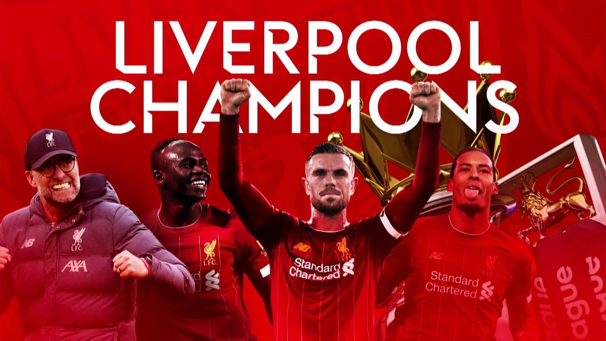 Morning Champions! #campioni #LFC #leaguechampions ❤ https://t.co/KPadFC4J6j