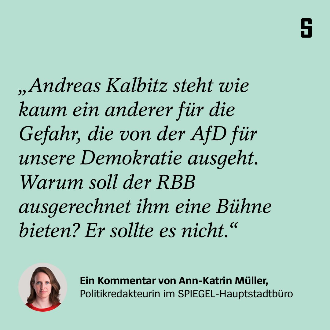 #Kalbitz