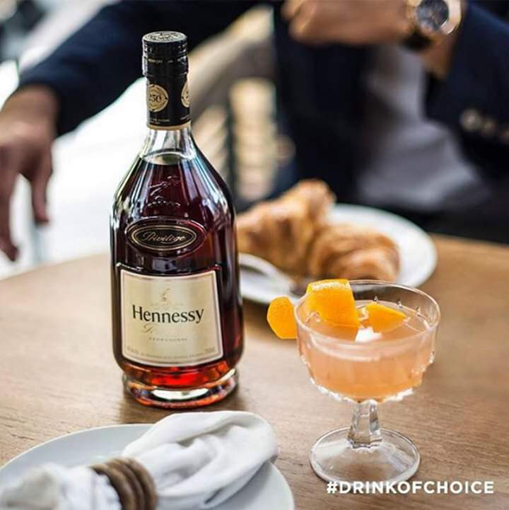 Order from Dial a delivery for free and fast delivery. Get Hennessy Vsop 700ml @ 7500kshs. Hennessy vsop is a French cognac classified as vsop cognac.  Call 0743646618 to order. https://t.co/MCnK4DpatK #dialadelivery #stayhome #staysafe https://t.co/TDqPLbOIOn