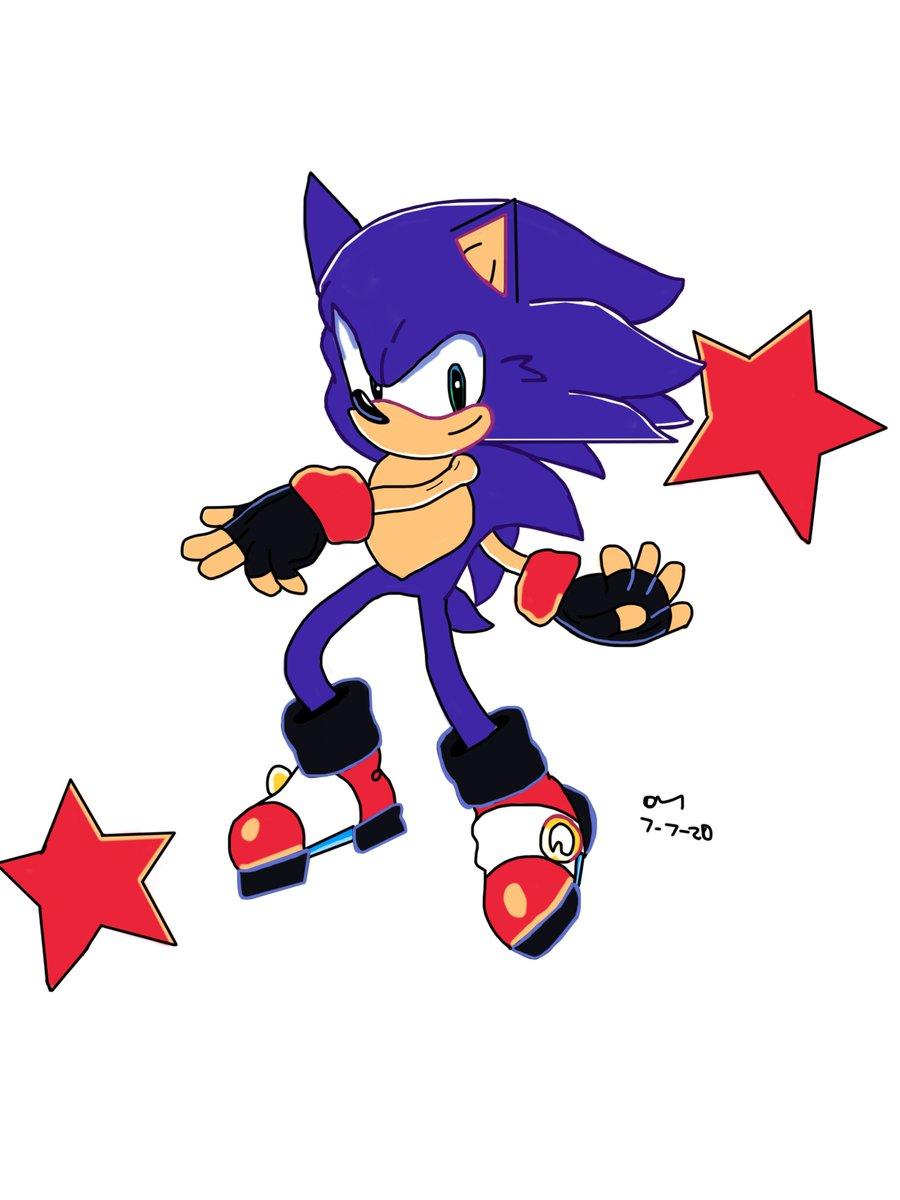 The Sonic Storm Hub Projectstormpsx Twitter