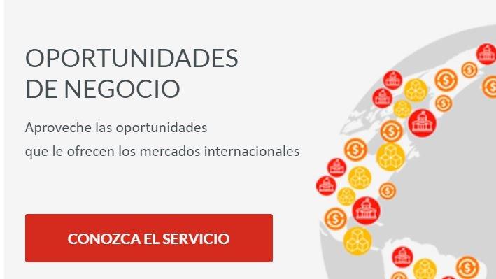 🆕Expresión de Interés➡️@el_BID destina 30M💲 a estudios de preinversión para #proyectos estratégicos en los sectores de energía, transporte, riego y salud en Bolivia 🇧🇴 Toda la ℹ️ en Oportunidades de Negocio (ON-0004076784)👉https://t.co/yH1qOFjcpD #ServiciosDigitalesICEXCOVID19 https://t.co/k1A51bYntY