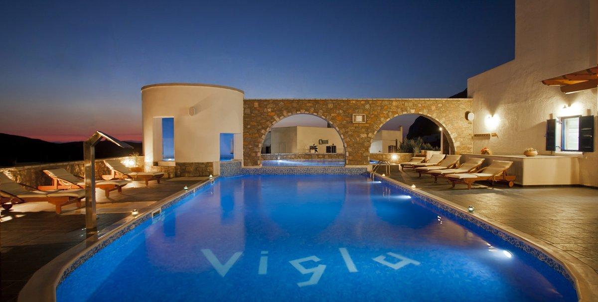 #GalaxyHospitalitySuite #SupportGreekTourism ⛱  Enjoy Greek Hospitality! Visit https://t.co/vM8wn7EP7i, at Amorgos Island! #SingularLogic_ByYourSide #RestartGreekTourism #SingularLogicPartner https://t.co/kzDLsN729l #cbs_gr #vigla_hotel_amorgos #authenticity_is_our_quality https://t.co/Zpilx79gzF