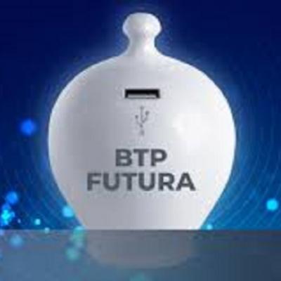 Btp Futura