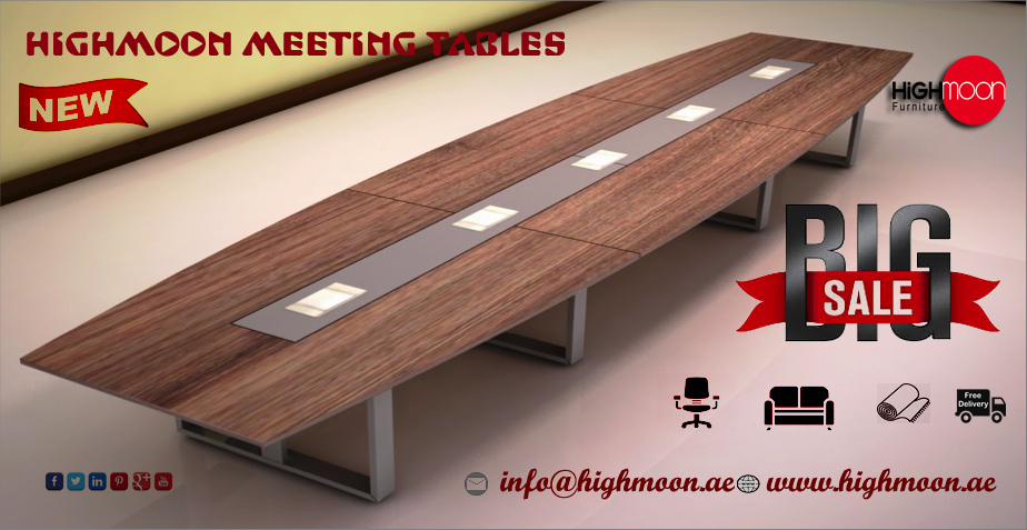 @HighmoonD HighmoonOfficeFurniture Dubai's biggest office furniture stock clearance sale is back. #OfficeConferenceroomtables#OfficeMeetingtables #RoundMeetingtables#OfficeChairs#CarpetTiles#Design#Interior#. For more WhatsApp Us +971559477776 or mail us at info@highmoon.ae. pic.twitter.com/o7ylQpC9zJ