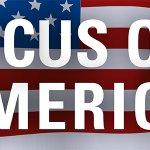 Nieuwe aflevering met @MarcovdDoel op @focusonamerica over de cultuuroorlog van Donald Trump en de kansen voor Democraten om de Senaat terug te winnen in november #Amerika https://t.co/O1mbbP3pHo