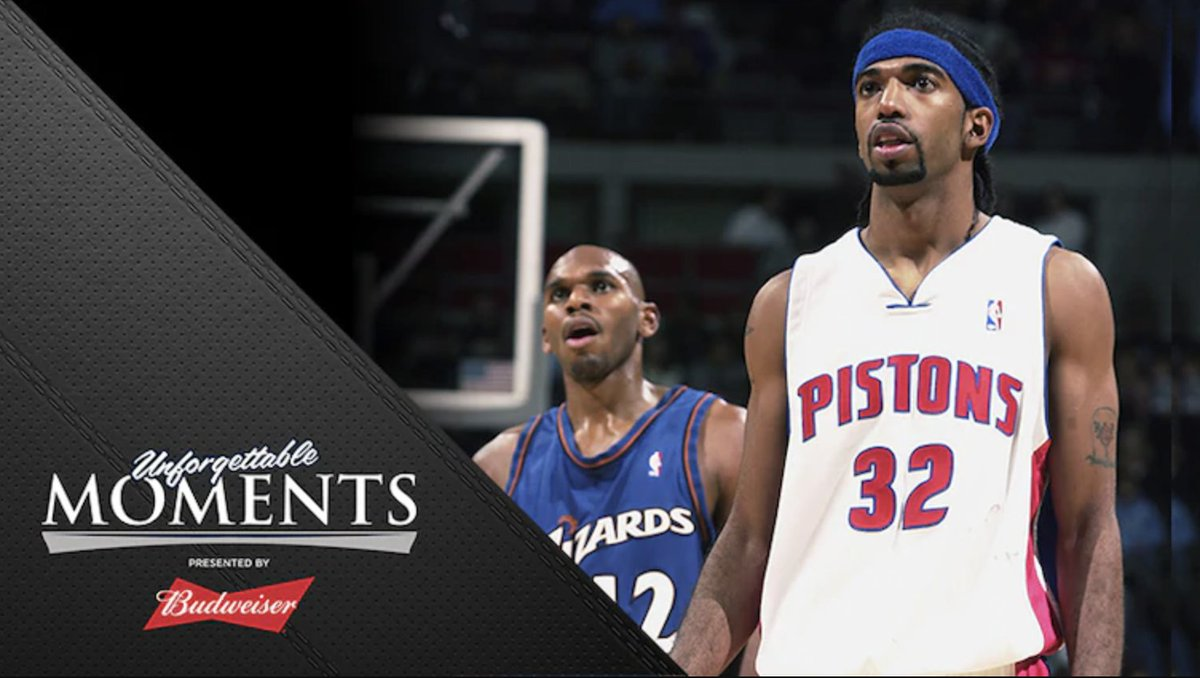 The Stackhouse-for-Hamilton swap before training camp in 2002 was a stunner and @ripcityhamilton seized the opportunity, @Keith_Langlois writes in Unforgettable Moments presented by @budweiserusa https://t.co/wxgXramNPr https://t.co/UDf258PRoP