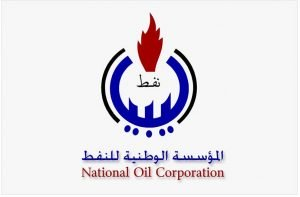 Key oilfields in #Libya are occupied by armed groups and now the Russian quasi-private security contractors the Wagner Group - the potential for environmentally damaging incidents is clear, whether through direct damage or through the NOC's inability to operate normally.