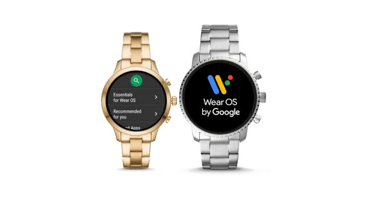 THE WORST #WEAR OS EVER EXPERIENCED IS @WearOSbyGoogle ... AND THE #SMART WATCH IS @Fossil ...pic.twitter.com/M25qr2pc9o