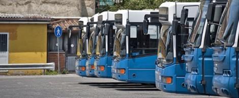 Trasporto pubblico siciliano, approvato alla Camera emendamento su accelerazione pagamenti - https://t.co/NK3zkC4SkL #blogsicilianotizie