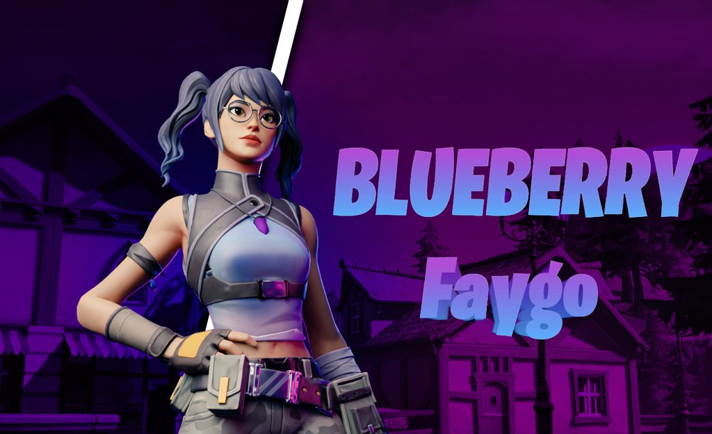 One of my Thumbnails  D'M if you want me to make one for y'all. #FortniteArt  #FortniteBattleRoyale #fortnitegfx #Fortnite....pic.twitter.com/k3ubggP4cW