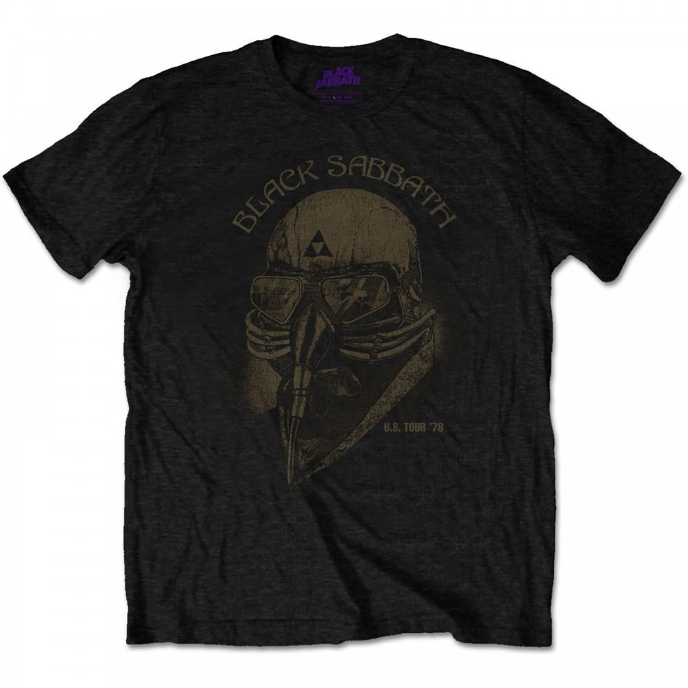 Tricou Black Sabbath US Tour 1978 -   https:// bogaci.ro/tricouri/3863- tricou-black-sabbath-us-tour-1978.html  … <br>http://pic.twitter.com/KkWR2V4Eh8
