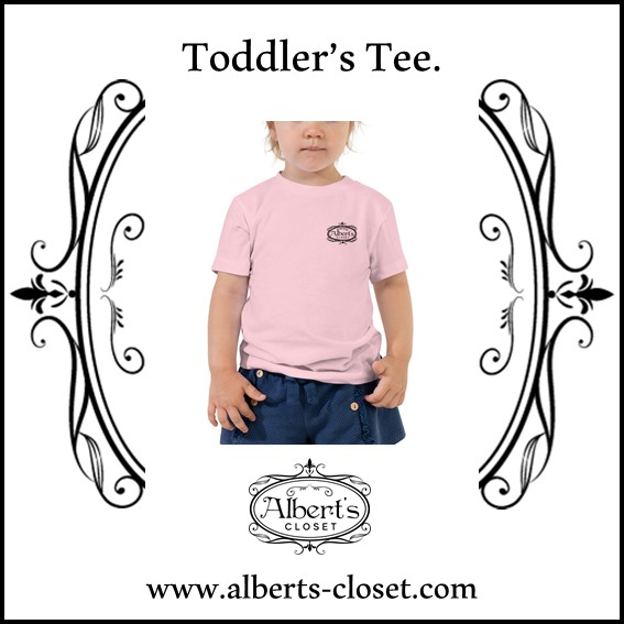 Featuring our brand (inspired by the classic Vintage-Victorian era), your #toddler will feel super comfy and stylish in this #tee Available here 👉   #children #kids #babies #mensfashion #streetwear #fashionblogger #mensclothing #menwithclass #streetfashion