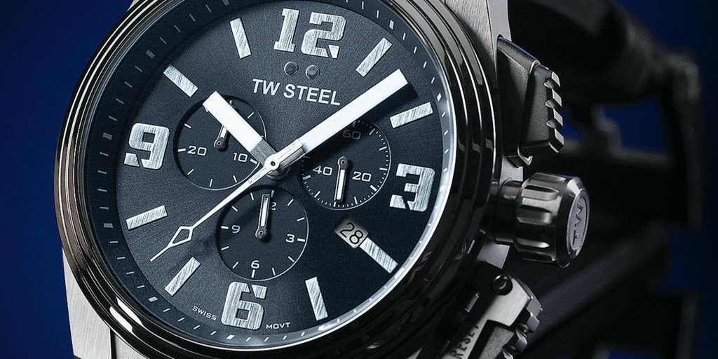 Don't miss out on your favourite new #Canteen.   Act fast - each model is limited to just 1,000 pieces per model. Celebrate 15 years of TW Steel attitude with your pick of our iconic new designs.   Have you pre-ordered yours yet?   https://t.co/hgWQoNEXE0  #TWSteel #Canteen2020 https://t.co/rEh9ZZkVmf
