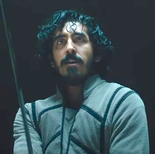 I need a release date for this. THE GREEN KNIGHT (2020): http://bit.ly/2UPfcEo #thegreenknight #DevPatel #AliciaVikander #JoelEdgertonpic.twitter.com/zvGPaEt6OG