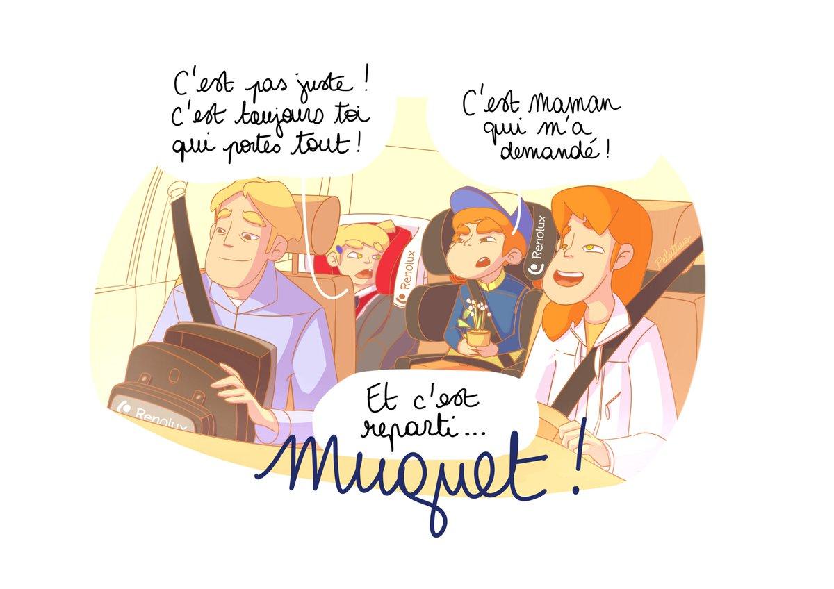 Aujourd'hui c'est une journée un peu spéciale. Le 1er Mai nous allons généralement offrir des brins de muguet. Mais avec le confinement, cette année, c'est impossible.  #France #1ermai #fêtedutravail #muguet #renolux #softness https://t.co/2gW9NSmXJp