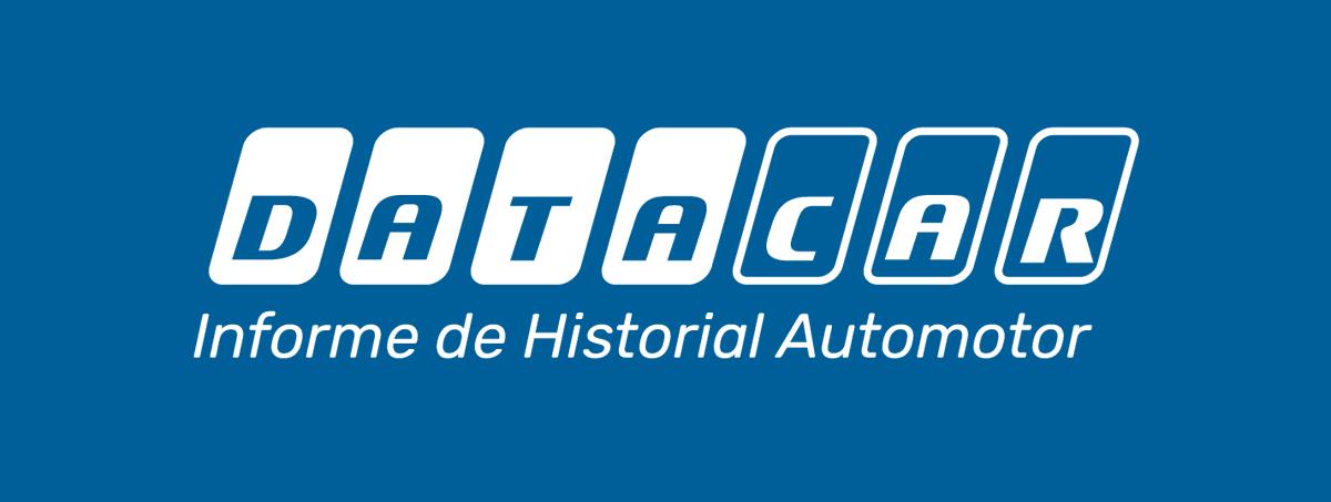 Estoy pidiendo un @datacarcomar. Informe de Historial Automotor. https://t.co/ne5Fo9rGE8 https://t.co/N51YkEhISP