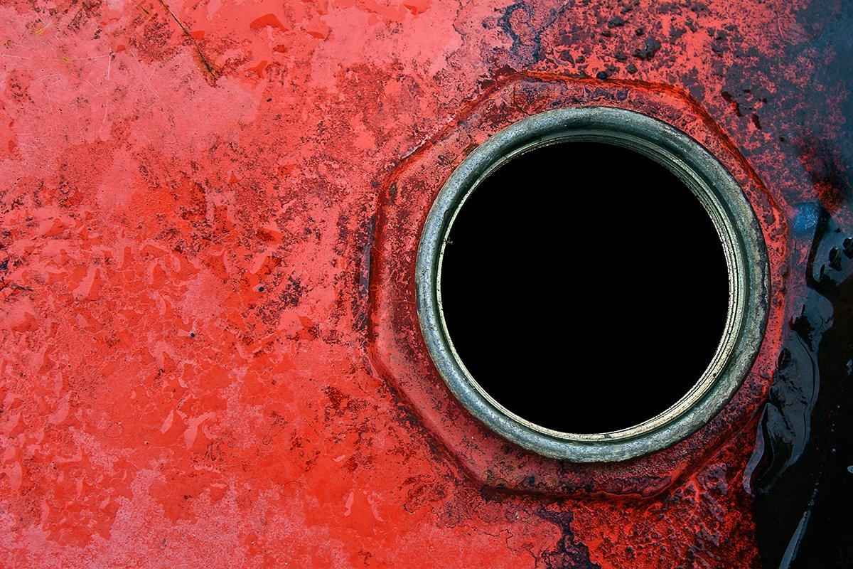 #OPEC June #crudeoil output hits 3-decade low, #Platts survey shows, as bloc and allies continue campaign to tighten oil market.  ➡️#Saudi pumps 7.58 mil b/d, Russia 8.50 mil b/d  ➡️Quota busters #Iraq, #Nigeria make progress on cuts   https://t.co/fx62pspIgj https://t.co/Kmanwb7w1r