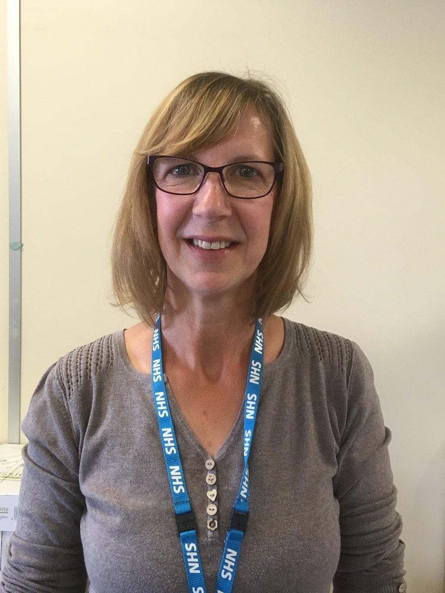 I'm Andrea, I'm a community public health nurse & heard about the Enterprise group when I was exploring a business idea itself; I enjoyed time with the group so much I stayed! I have a real heart for our community & am passionate about supporting others to succeed #Melton #rotary https://t.co/KwXu8We2Sh