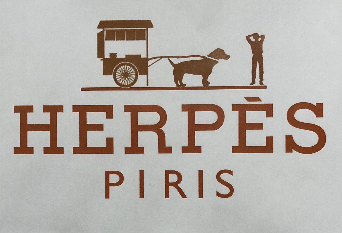 口にヘルペスができそうなので、記念にTシャツ作ろうと思ってデザインしたら、似とるロゴ使っとる業者がおったねぇ…。また来るぶぁいっ…。