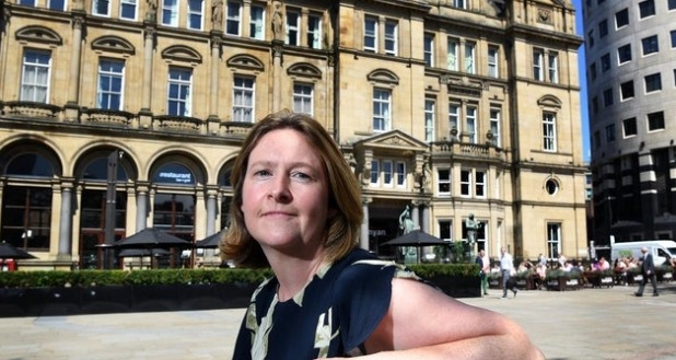 Young people's panel could shape renewed #NorthernPowerhouse post-coronavirus https://t.co/SyGjrX04zw @yorkshirepost  @IPPRNorth @NP_Partnership #BuildBackBetter https://t.co/RH562jQ85S
