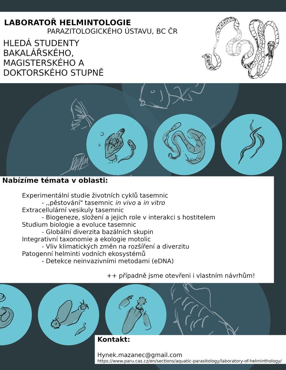 Laborator de helmintologie Harta site-ului