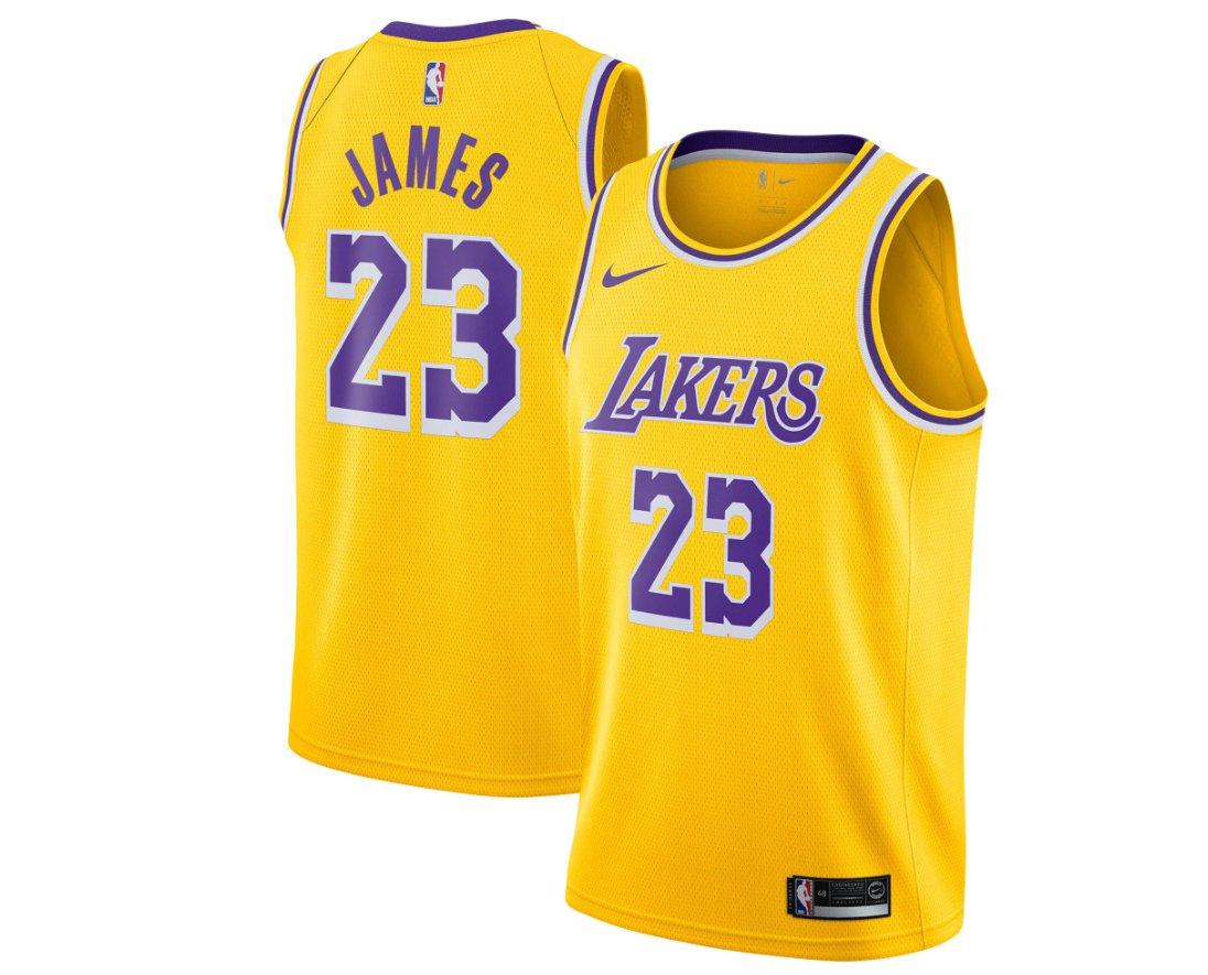 2️⃣3️⃣日❗️2️⃣3️⃣日‼️ #NBA #WholeNewGame  レブロン・ジェームズ選手の商品はこちら👇 https://t.co/vEiwstx1jc  マイケル・ジョーダン氏の商品はこちら👇 https://t.co/up9WEr9qcv https://t.co/rvRUNGNldv