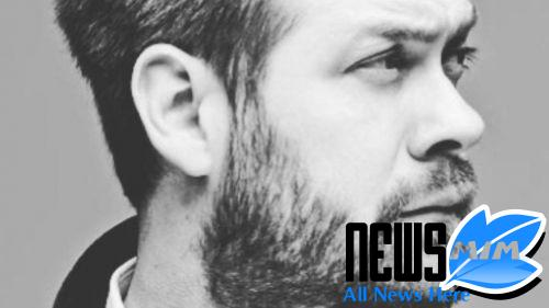 Former Kasabian frontman Tom Meighan to seem in courtroom as of late on ...-> newsij.com/former-kasabia… #News #Breaking_News #Breaking #Latest -