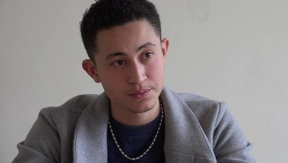 """Paroles de lycéens : Mohamed vous présente le Bac Pro """"Métiers du commerce et de la vente"""" https://t.co/aO8887yW9X #VoiePro #orientation #SemaineDesLycéesProfessionnels  @OnisepNancyMetz @acnancymetz @Onisep  @HuartJean https://t.co/aBhdbasBah"""