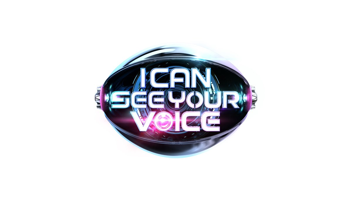 News just in! @BBCOne has commissioned @ThamesTV_ and @nkd_tv to produce I Can See Your Voice – a brand-new primetime mystery music guessing game that promises a whole new take on the singing gameshow genre as well as lots of music, comedy and play-along fun https://t.co/KsGj0h5Mre
