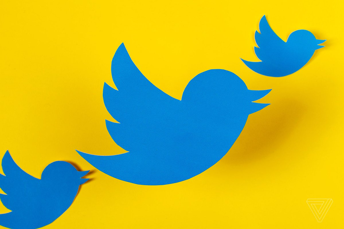 How Twitter is shifting the power balance from companies to their employees