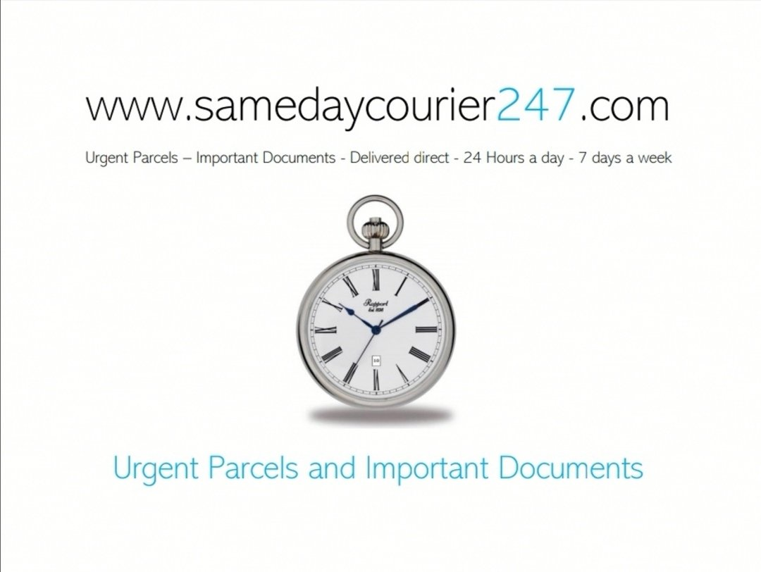 Have your goods delivered anytime  #Tyneandwear #NorthEast #hebburn #jarrow #sunderland #southshields #northumberland #durham #gateshead #newcastle #parcel #deliveries #documents #sameday #delivery #parcel #timed #courier #cramlington #ashington #morpeth #boldon #southtyneside