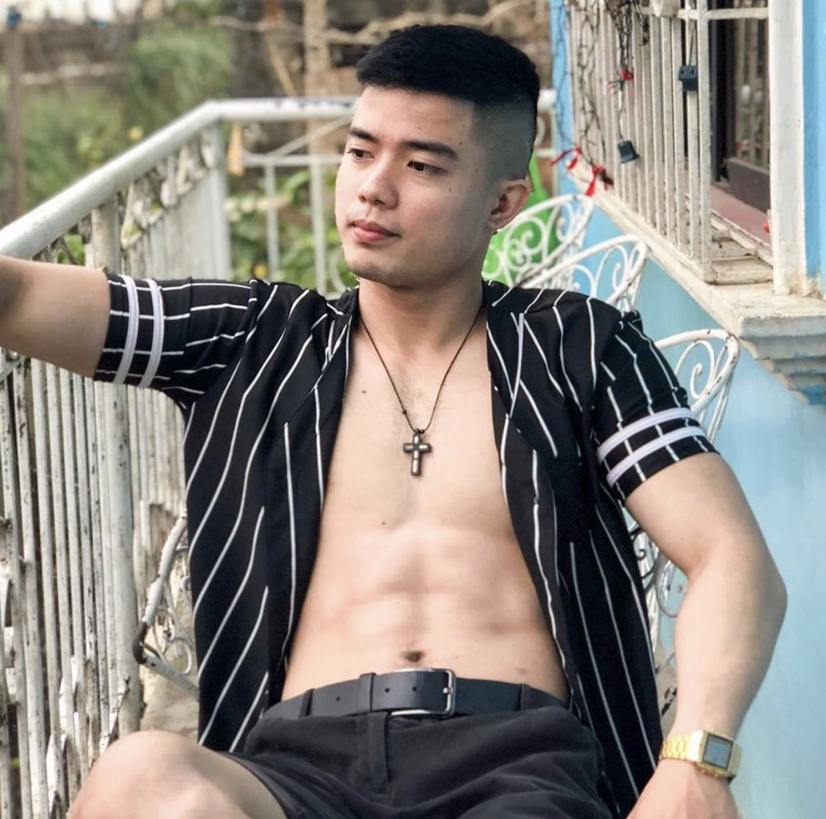 IG: baeph.spotted #baephspotted  #pinoy  #sexypinoy #pinoybae #pinoymodel  #model #malemodel #pinoy #pinoymodel #pogi #bae #baeph #hotpinoy #pinoyunderwear #cutepinoy #filipino #likesforlikesback #likesforlikespic.twitter.com/hGgmxiz7WL