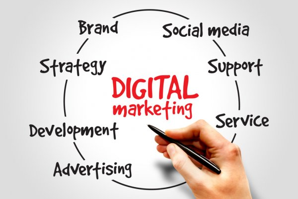 Digital marketing encompasses all marketing efforts that use an electronic device or the internet.  #DigitalMarketing #Marketing #Marketingtips #Digitalmarketingtips #Bloggers #Blogging #Bloggingtips #Blog #SEO #SEOtipspic.twitter.com/0eHhcg9afm