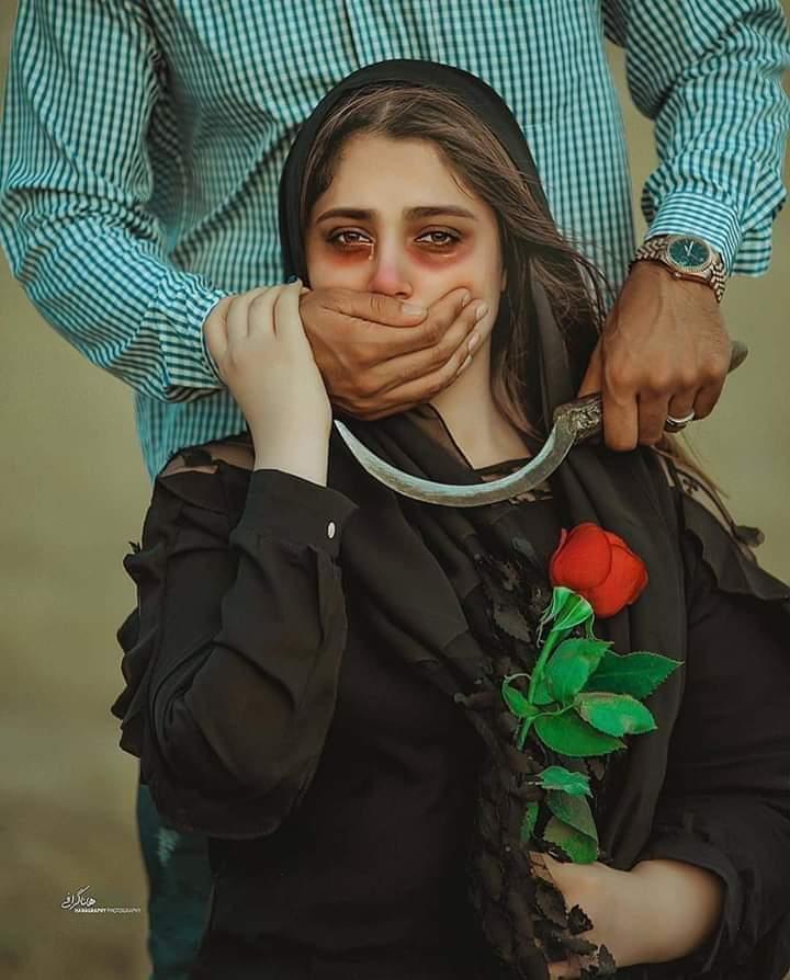 مرد کیو ظالم ہے؟ عورت محبت کرتی ہے مرد ظلم کرتاہے. اس کا وجہ کون بتائے گا. #malemodel #FemaleAuthorspic.twitter.com/xTa5rZi5pi