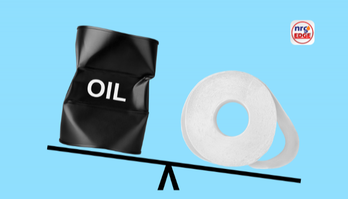 'Opinions on a post-COVID oil world are divided. Some voices, the more optimistic ones, think that oil demand could recover to pre-COVID levels within a year or two...'   https://buff.ly/3eZw5Do #oilandgas #petroleum pic.twitter.com/UfYtHPPpUU