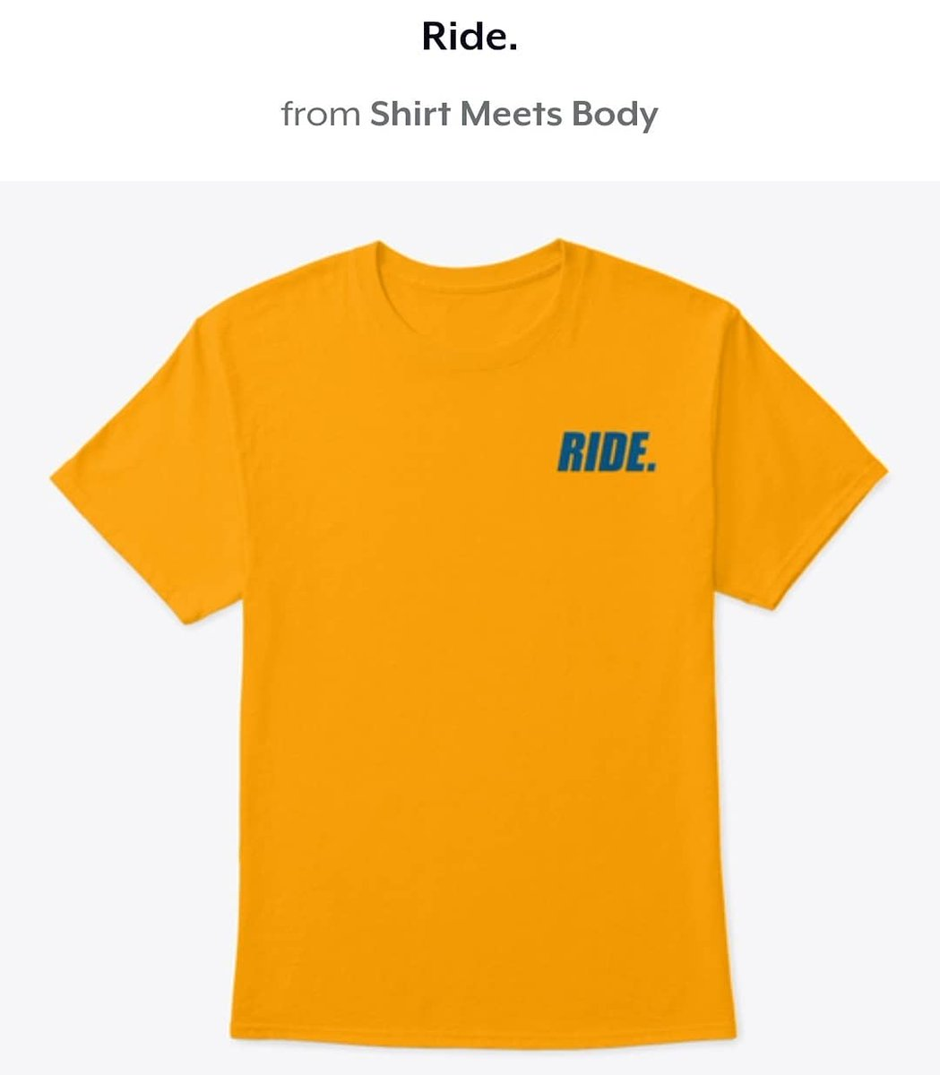Loud & proud #SummerVibes with these dope shirts from https://teespring.com/ride-the-waves-of-life… Available w #FreeShipping & several #colorways Order yours now!! #Summer2020 #lockdownextension #schools #schoolfights #StudentLivesMatter #Surf #streetwear #streetstyle #StreetFashion #RideTheWavespic.twitter.com/kz1tg6UgcD