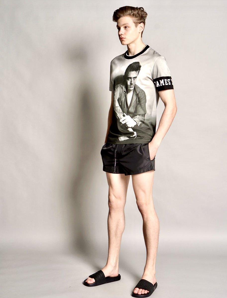 Florian Macek by Stephan Mientus for DOLCE & GABBANA on http://mientus.com  #florianmacek #malemodel #dolcegabbanapic.twitter.com/iI9Wks2fp6