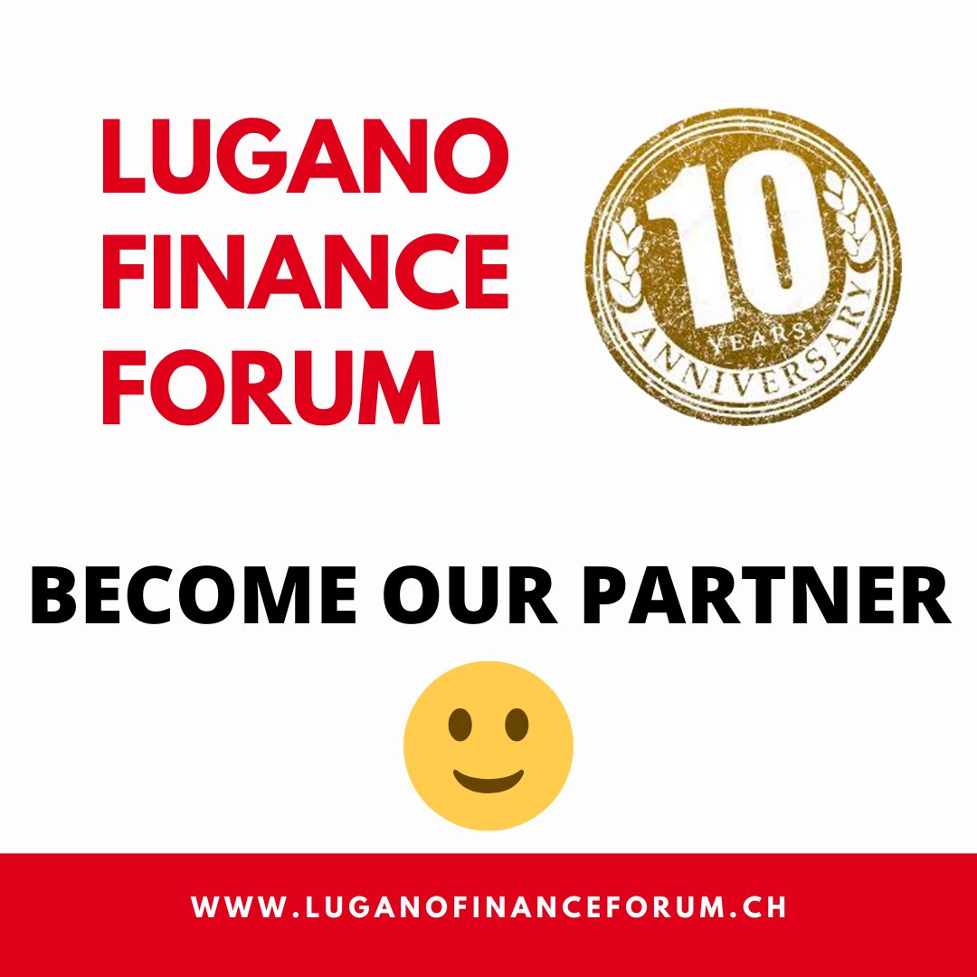BECOME OUR PARTNER  24 November, Lugano   HAVE A LOOK AT THE SPONSORING OPPORTUNITIES! #finance #forum #lugano #financial #event #conferences #lff2020 #esg #etf #macroeconomics #assetmanagement #alternativeinvestments #blockchain #cryptocurrency  https://finlantern.com/financeforum/exhibition-package/ …pic.twitter.com/Koz4xzFMmS