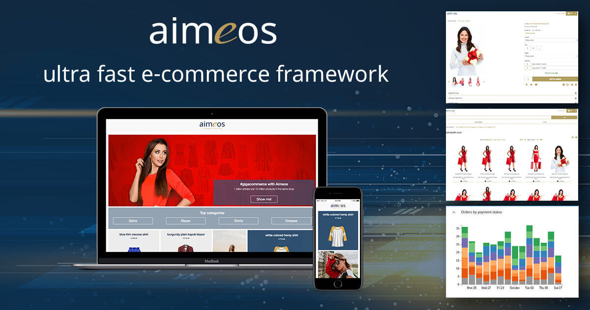 test Twitter Media - Aimeos core 2020.07 released  The new stable branch 2020.07 of the Aimeos PHP #ecommerce library is available now. For details have a look at:  https://t.co/1ACDkxmnfe https://t.co/zmZsGunXsu https://t.co/CWnp3roInK https://t.co/RZIjUzVQ67
